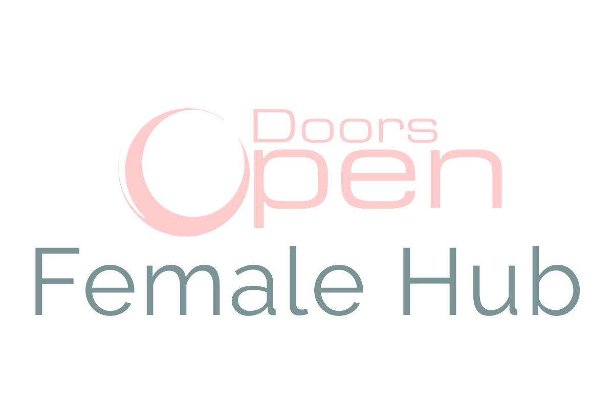 The Female Hub