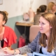 Doors Open Female Hub Coworking and Co-learning in The Hague