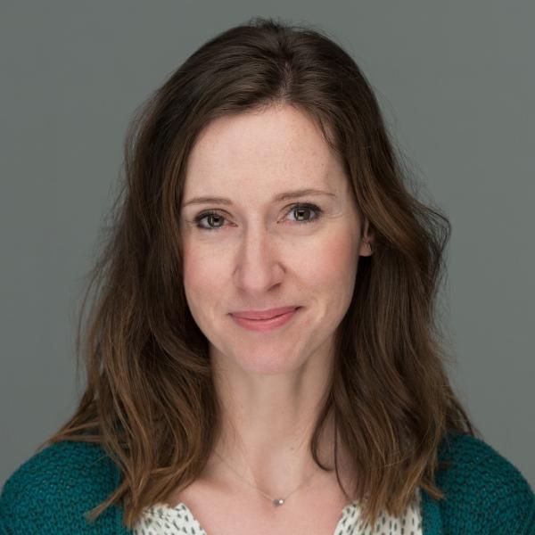 Ilse Weijland