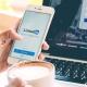 Doors Open Female Hub masterclass Meer business met LinkedIn - Ilse Weijland