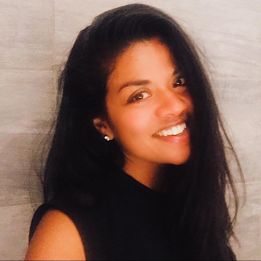 Sunita Badeloe