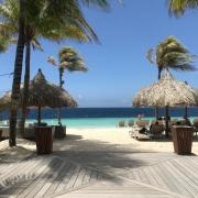 Doors Open Curacao