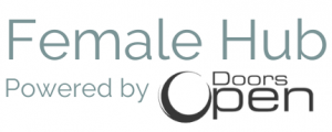 The Female Hub